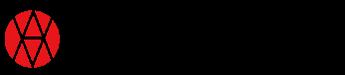 旭川バレーボール協会